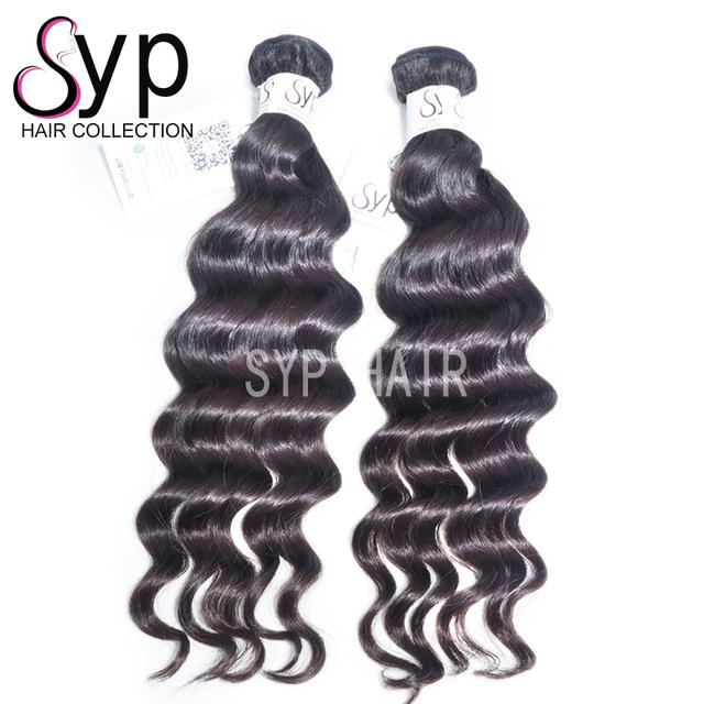 Free Weave Hair Packs,Royal Hair Boutique,Human Virgin Remy Peruvian Natural Wave Hair