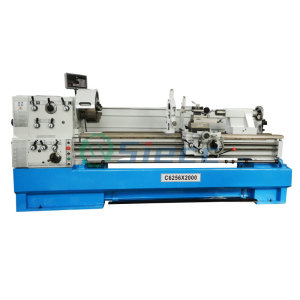 Metal Round Steel Bar Peeling Centerless Lathe Machine for Sale