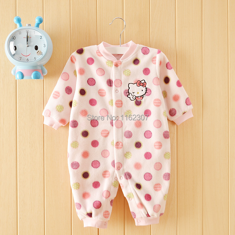 Baby girl clothes sale online