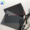Hot sale high quality wholesale privacy smart film pldc pdlc window glass With Best Service