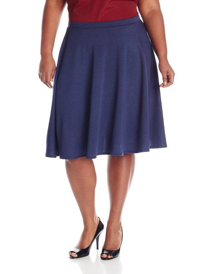 Cheap Long Length Tennis Skirts Find Long Length Tennis Skirts
