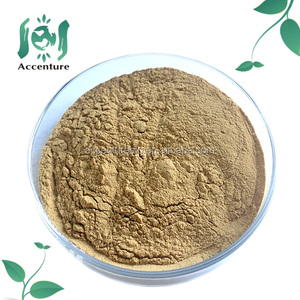 China suppliers new product tannin extract powder with free sample