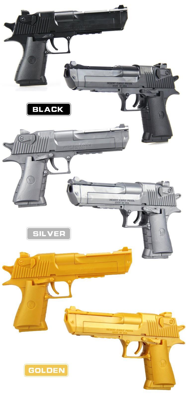 Desert Eagle Toys 18
