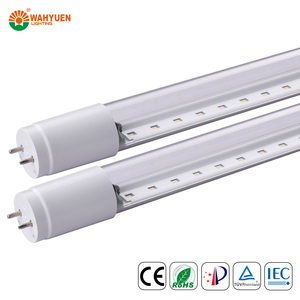 free sample 130 lux 18w PC led zoom par light 54x5w rgbw par zoom stage light with ce rohs iec t8 led tube light