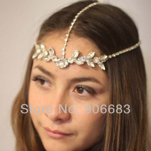 Indian Wedding Headdress: Popular Indian Bridal Headdress-Buy Popular Indian Bridal