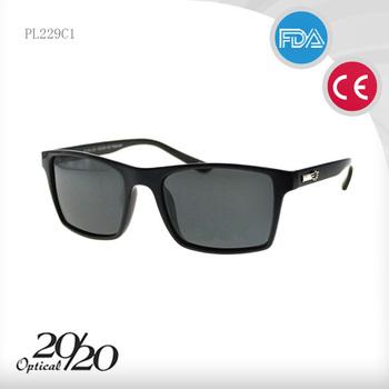 cheap eyeglass frames online hat snow goggle - Eyeglass Frames Online