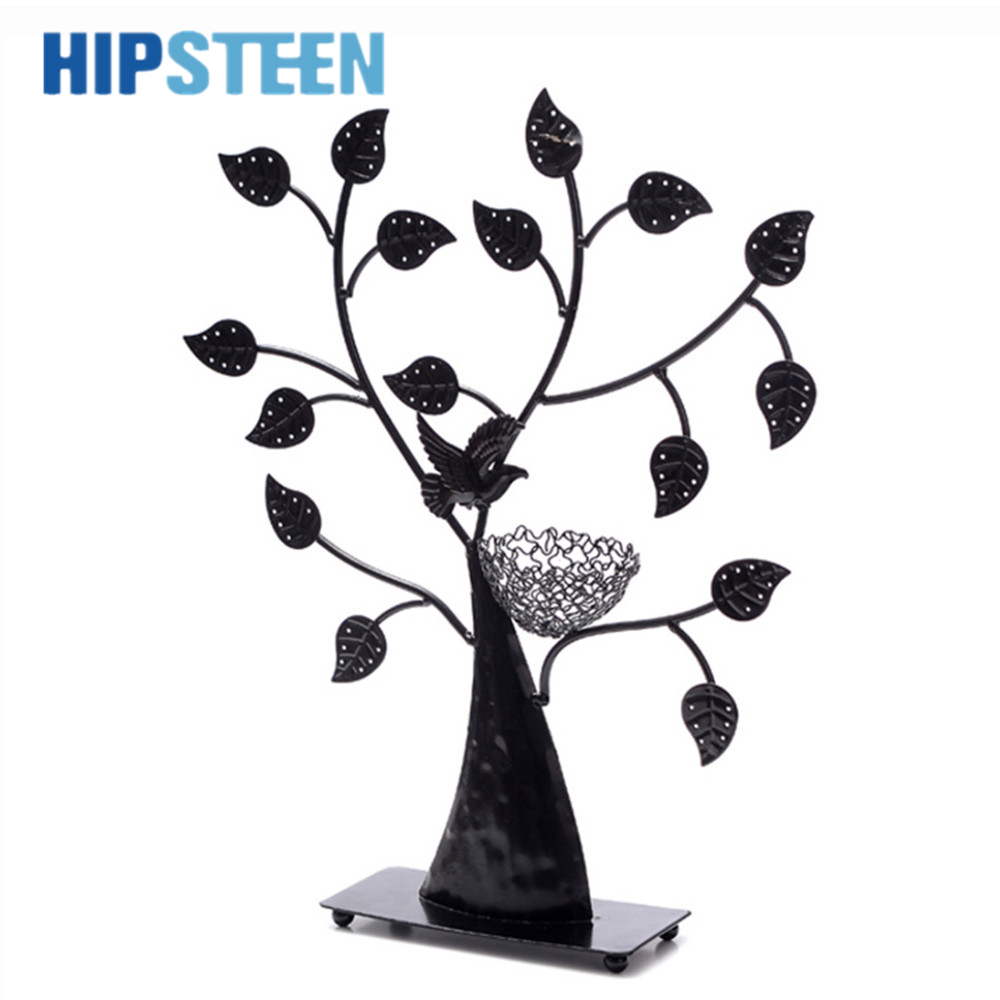 Types Bird Nests Promotion-Shop for Promotional Types Bird