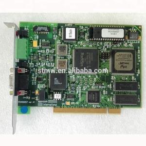 5136 RE2 PCI WINDOWS XP DRIVER DOWNLOAD