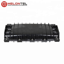 MT-1505 China Supply 3 M 형 6 Port 96 144 240 Core Fiber Optic Splice Closure/Terminal Box Joint splice <span class=keywords><strong>폐쇄</strong></span>