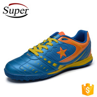 Sold Online Jinjiang Outdoor Soccer Boots Shoes Get Cheaper Price