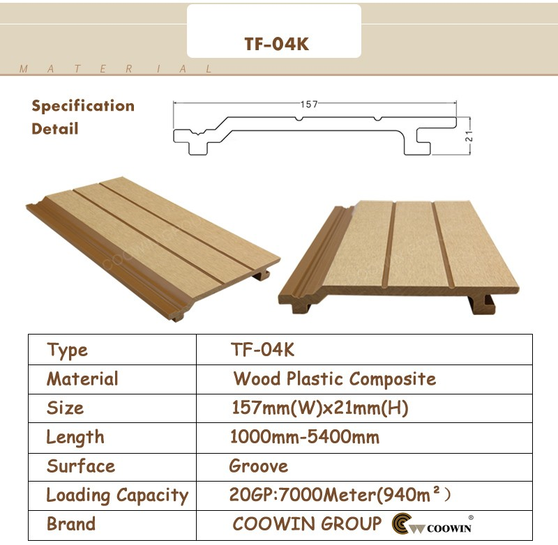 Plastic Shower Wall Panels Exterior Cladding Materials Buy Exterior Cladding Materials