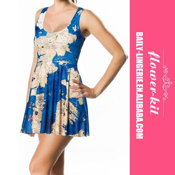 China world dress wholesale alibaba gumiabroncs Choice Image