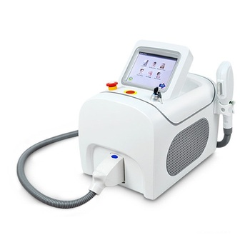 CE approved ipl machine hair laser removal skin rejuvenation device Newest beauty salon equipment
