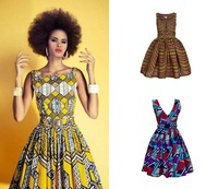Wholesale Factory Low Price 100% Cotton High Quality Bazin Riche African Wax Printed Fabric