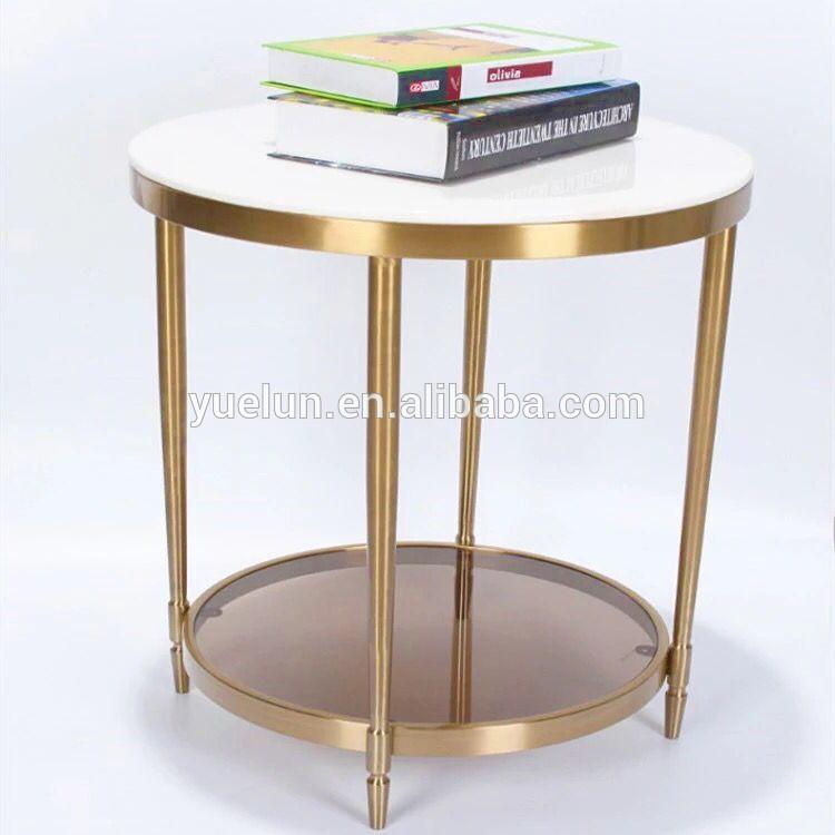 Chrome Coffee Table Legs Wholesale Table Leg Suppliers Alibaba