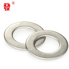 High demand import products steel,aluminum,brass, titanium Round home appliances washer and dryer