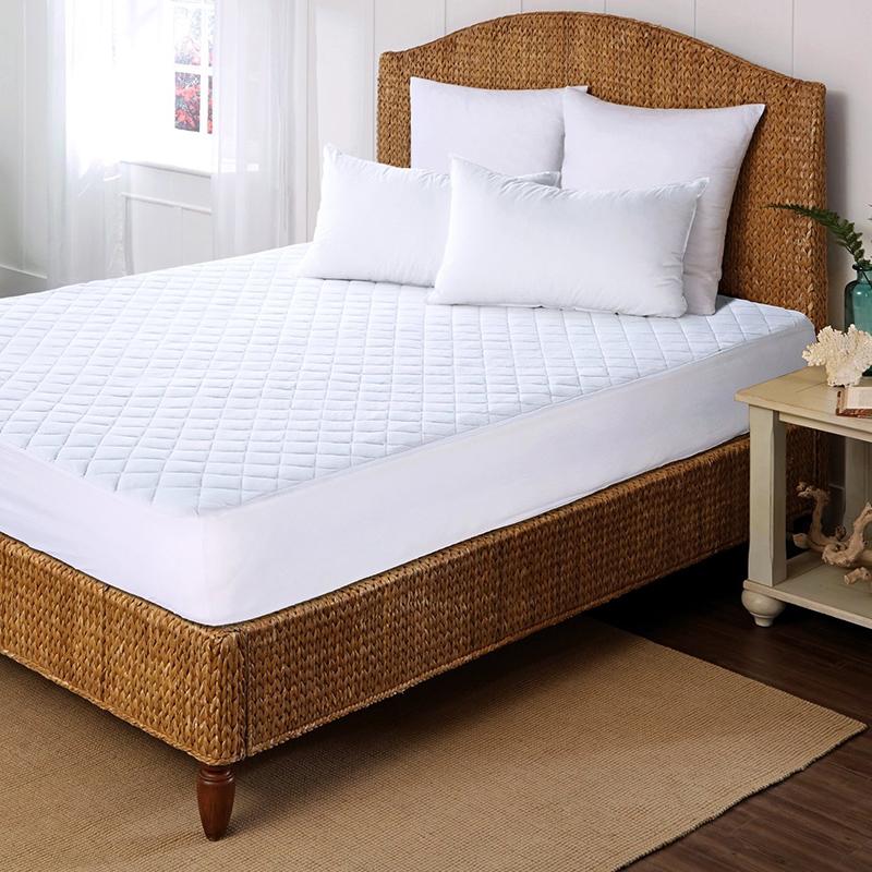 China Mattress Protector Allergy, China Mattress Protector Allergy ... : quilt protector - Adamdwight.com