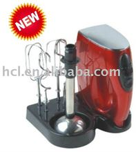 HMC03 4-Speeds Multifunction Chopper