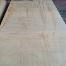 pine wood specification plywood