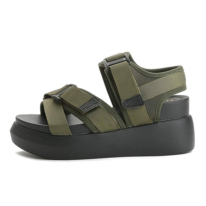 adidas sandals womens 2019