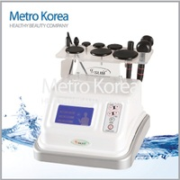 Weight loss beauty equipment RF machine SS Slim