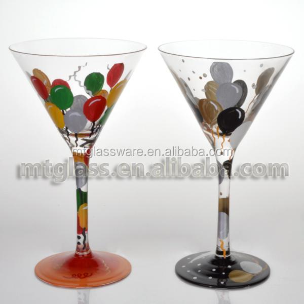 wholesale wine glasses wholesale wine glasses suppliers and at alibabacom