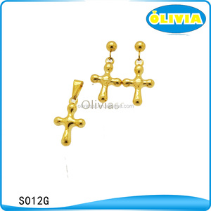 Gold Jewelry Dropshipping , Wholesale & Suppliers - Alibaba