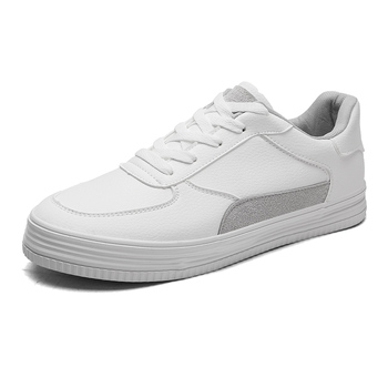 61531f44b8c Best Casual Shoes For Mens Sneakers White Canvas - Buy Mens ...