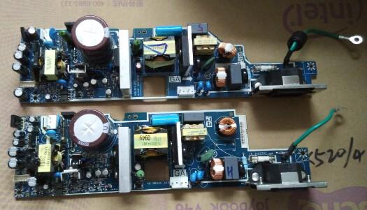Sony vpl sw125