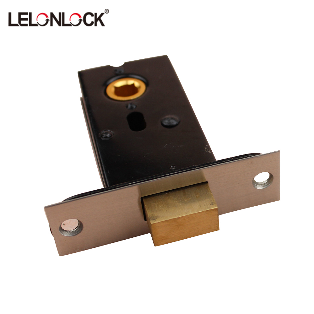 Small Black Type Wooden Door Lock,Square Drive,Brass Bolt Lock - Buy  Sliding Wooden Door Lock Product on Alibaba com