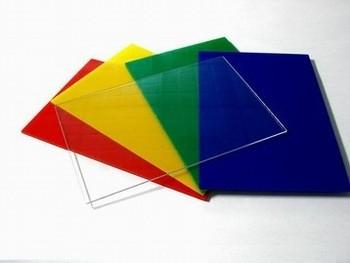 High Impact Plastic Polystyrene Sheet Buy Ps Sheets