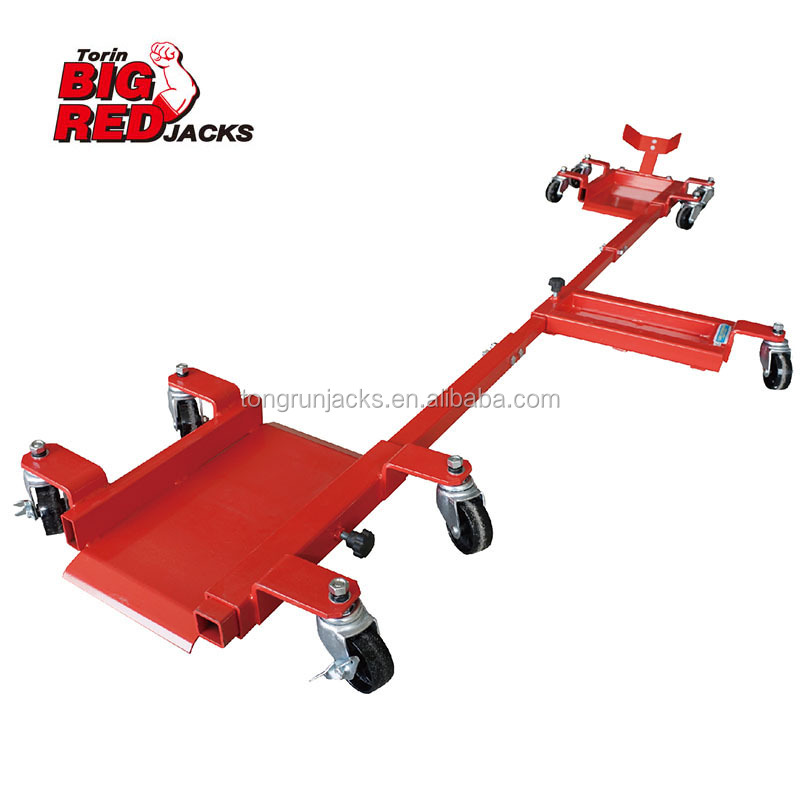 Motorcycle Dolly TRE04806
