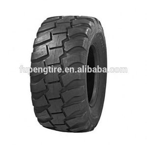 600/60r30.5 750/60r30.5 850/50r30.5 agro grip implement tires