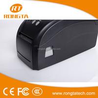 ZEBRA APP Direct Thermal Label Printer RP80VI Barcode Receipt Printer