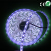 Durable Double side PCB 12V 60Leds/M white/warm white smd5252 led strip light