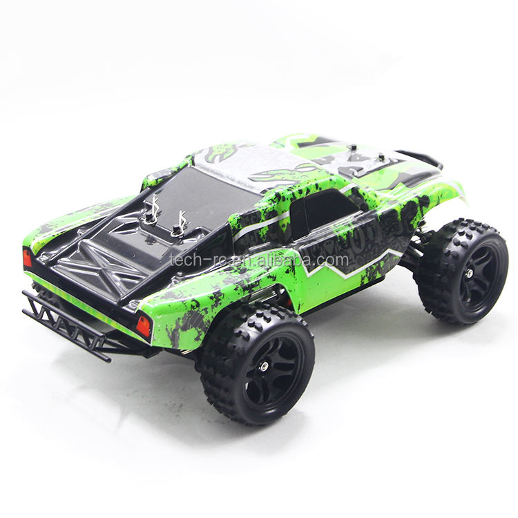 electric kids toy cars race track,rc mini f1 racing car