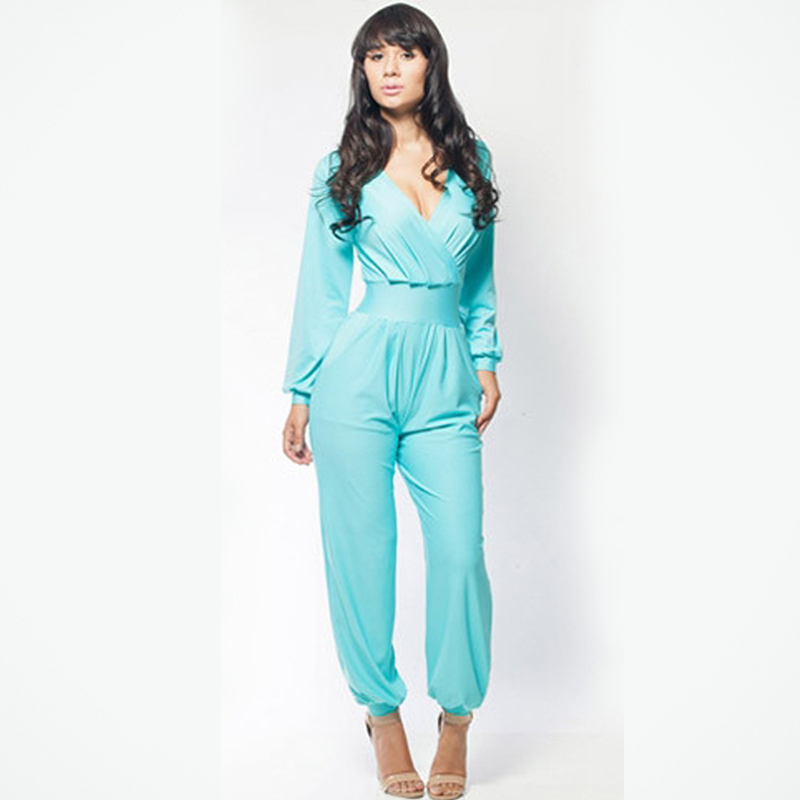 Find best value and selection for your Indian Women Party wear Jumpsuit With Jacket Women Club Wear Stylish Jumpsuit search on eBay. World's leading marketplace.