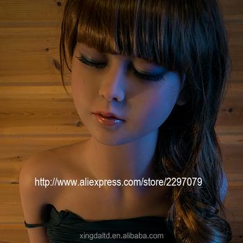 Nice young girl teen cumshot
