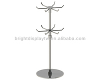 Jewelry display stand/ Bracelets holder/ Necklace stand