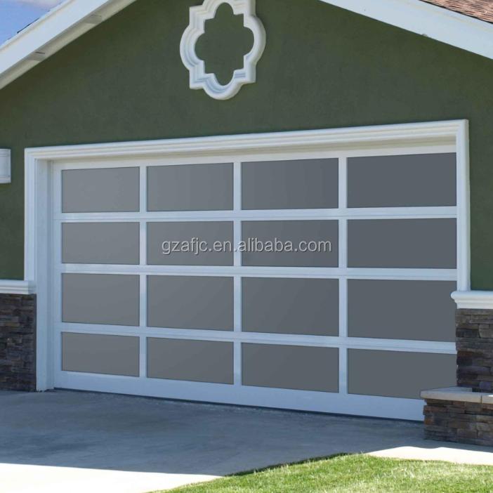 aluminum garage doorAluminum Garage Door Aluminum Garage Door Suppliers and