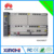Huawei MA5683T GPON OLT/EPON OLT Equipment