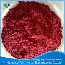 Plant Extract Red Yeast Rice