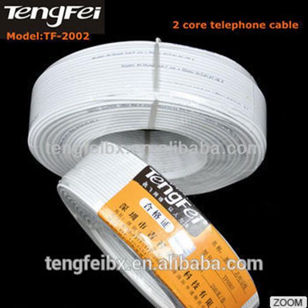 Finden Sie Hohe Qualität Rj11 Abgeschirmtes Telefonkabel Hersteller ...