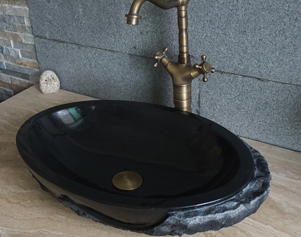 Plastic Washing Lavabolavabo Sinksgranite Lavabo Buy Antique