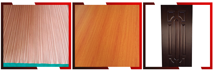 best price two times hot press film faced plywood supplier from china