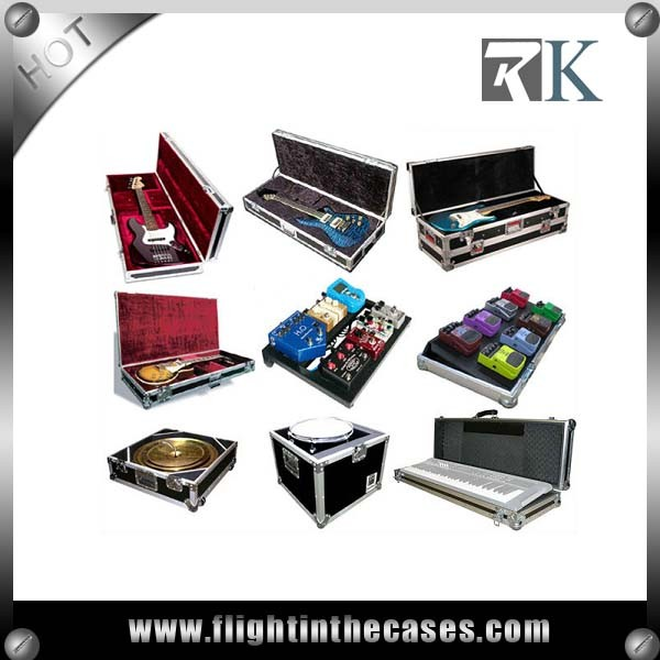 2016 NEW Product Tool Box With Drawers Tool Chest Drawer Makeup Case With Drawers