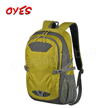 New Product sports bag wholesale waterproof travelling hiking backpack