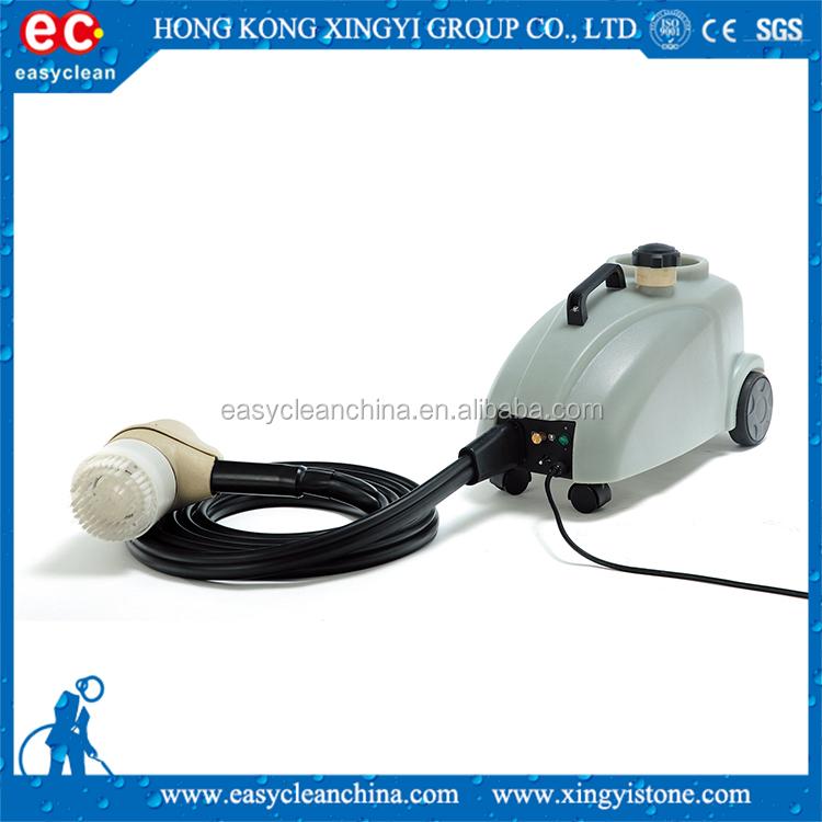 Sofa Cleaning Vacuum Cleaner Machine Use