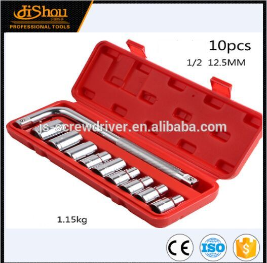 New Design Free Sample Hand Tools With Ce Certificate - Buy Free ...