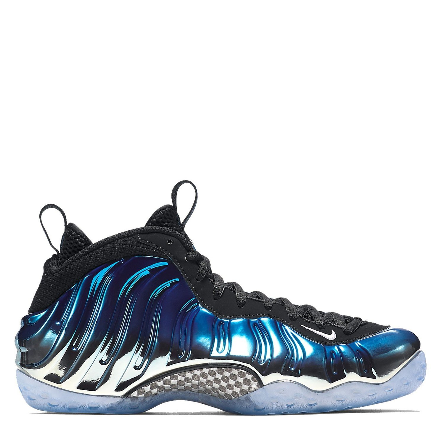 best loved 6f237 249d0 Men s Nike Air Foamposite One PRM